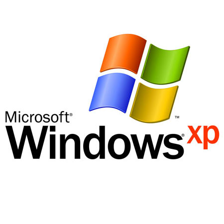How to Connect to a Network Printer in Windows XP