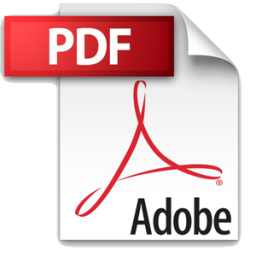 How To Create A Pdf For Free Technically Easy