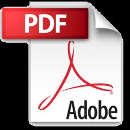 Create a PDF for Free