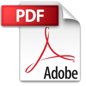 How to Create a PDF for Free