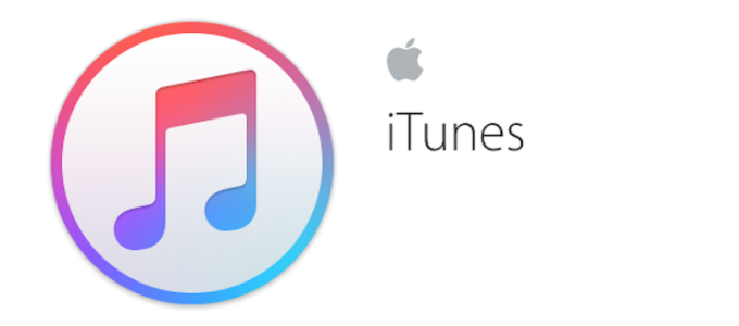 Restoring a Previous Version of Your iTunes Library