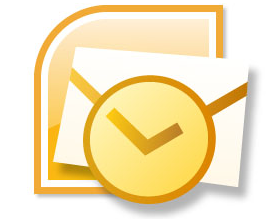 How to Compact Microsoft Outlook PST Files After Archiving