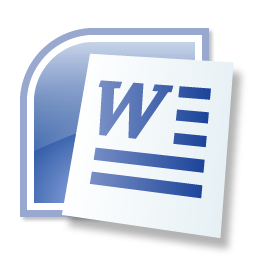 Solution word cannot open this document template for Word cannot open this document template