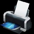 printer-256x256