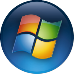 Will Windows 8 be Compatible with Mobile Devices?