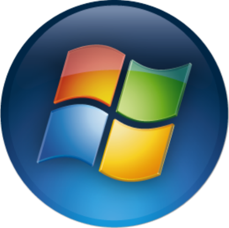 Rebuild the Icon Cache in Windows Vista and Windows 7