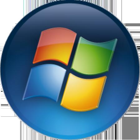 Rebuild the Icon Cache in Windows Vista and Windows 7