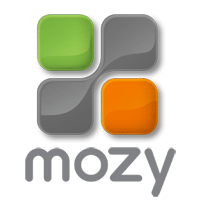 Mozy 2.0: My Experiences So Far