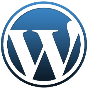 5 Ways You Can Use Your WordPress Backup