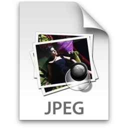 Photoshop JPEG Settings