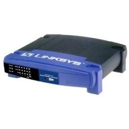 BEFSX41 Router
