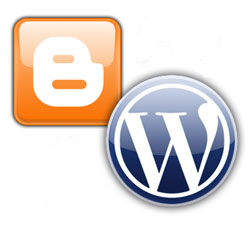 Blogger to WordPress – Part 2