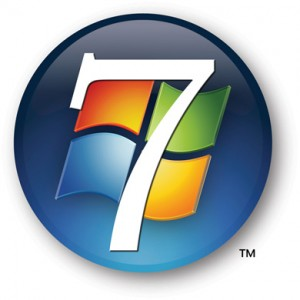 how to create workgroup in windows 7 step by step