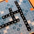 Website Related Words