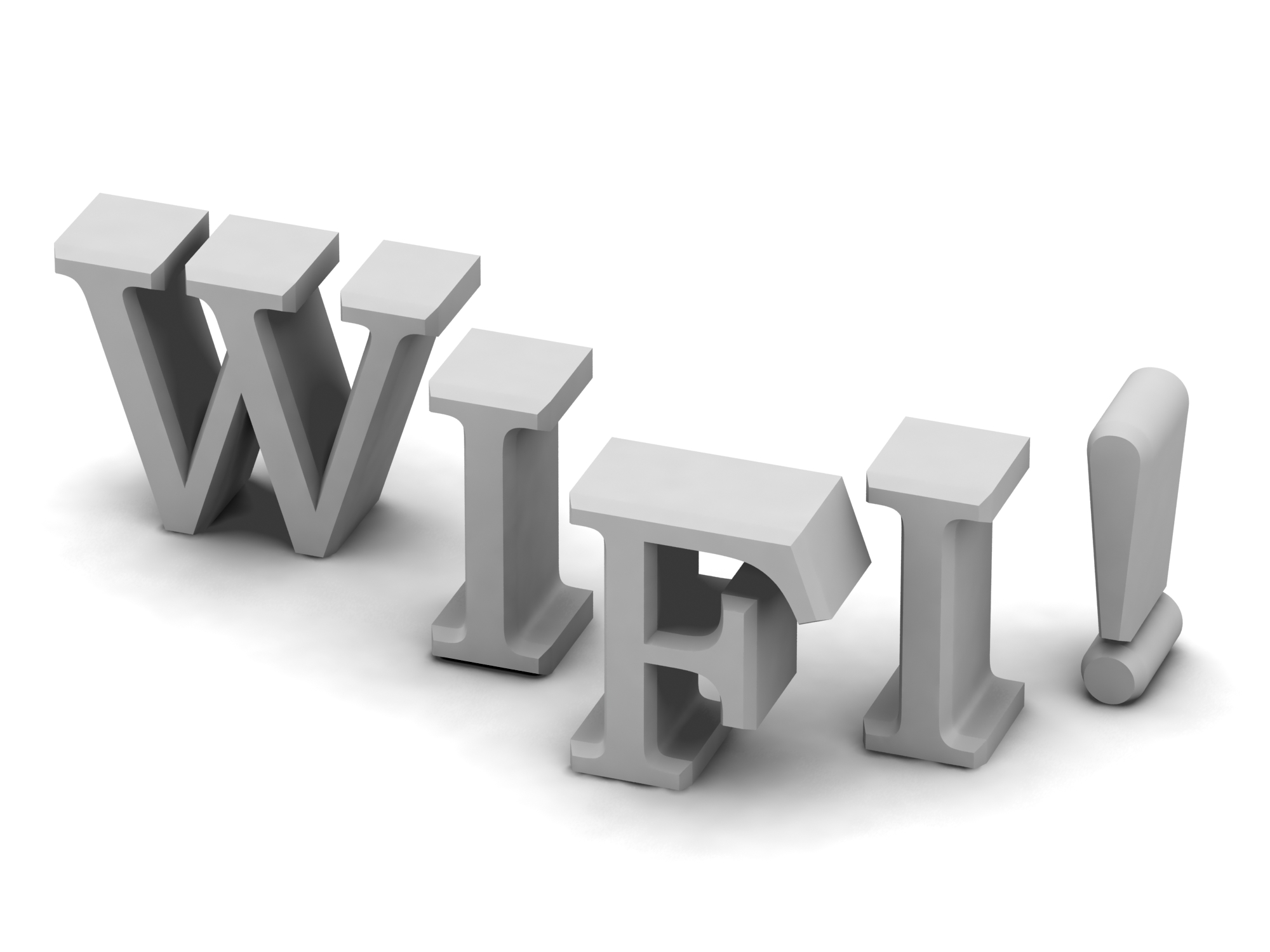 6 Tips to Secure Your Wireless Ethernet Network