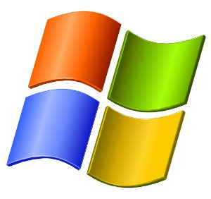 What is the Windows Registry?