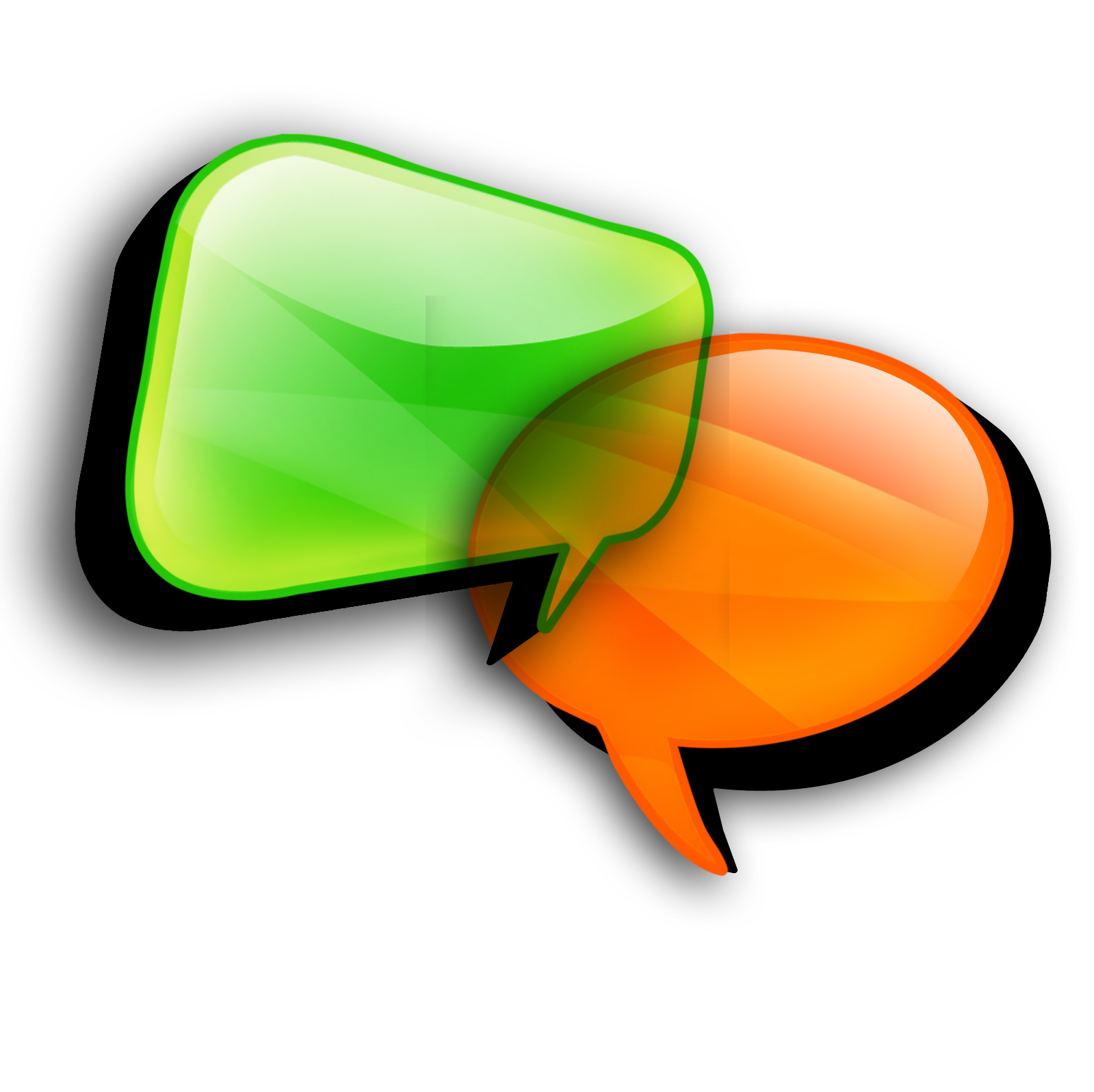 10 Strategies for Getting More Blog Comments
