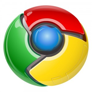 Some Security & Privacy Extensions For The Chrome Browser