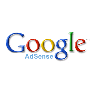 Google AdSense: What Ad Types Perform Best?