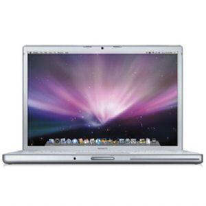3 Best Current Laptops of 2011