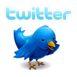 The 5 Most Popular Twitter Applications Around