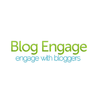Blog Engage: RSS Syndication and Money Earner