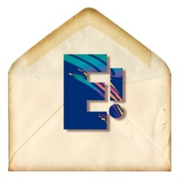 How to Implement an E-mail Marketing Campaign
