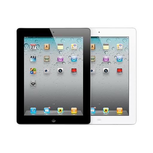 Fun iPad Games for Smart People