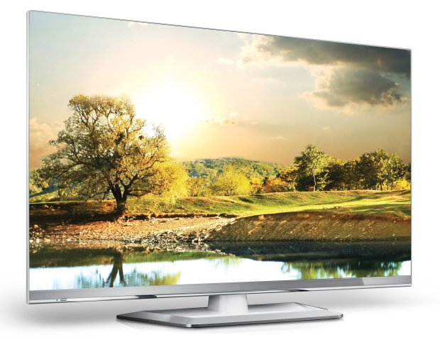 Differences Between LCD, Plasma and LED