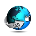 Is SEO Only for Large Businesses?