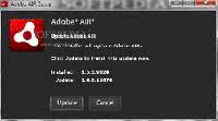 Adobe Air To View Air Files