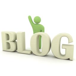Branding your Blog for Better Online Success