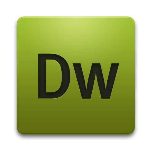 8 Powerful Dreamweaver Extensions For Your Website