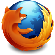 Increase Online Privacy and Protection: Top Add-ons for Mozilla Fire Fox 4