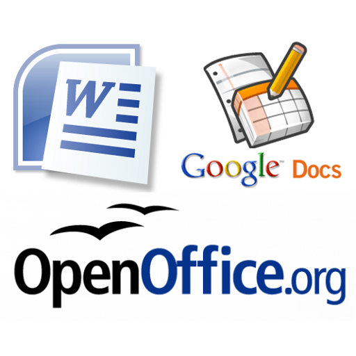 5 Alternative Office Suites For Microsoft Office • Technically Easy