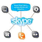 Toolkit For Skype