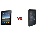 Ipad Vs. Android: Which Tablet is Better?