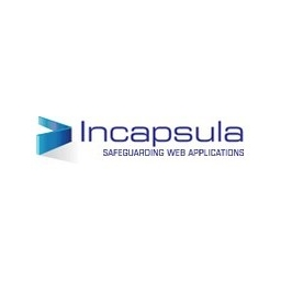 Incapsula: New Version Review • Technically Easy