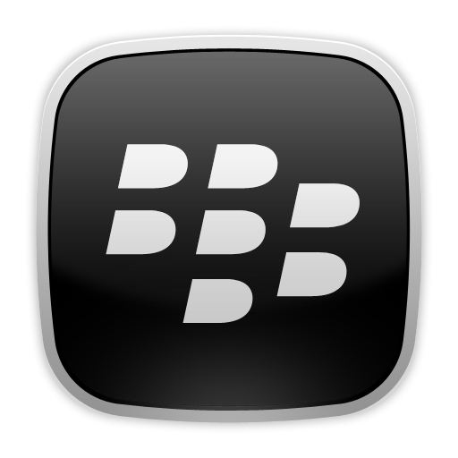 BlackBerry Bold 9900 Available for Pre-order on Contract
