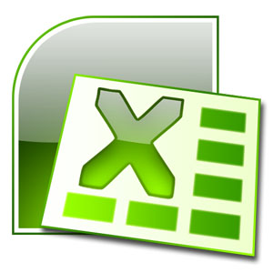 Excel Formulas are Displayed in the Cell