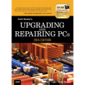 Upgrading and Repairing PCs 20th Edition