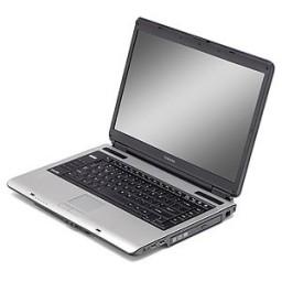 laptop-256x256.jpg (256×256)