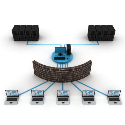 Why You Need to Monitor Your Network
