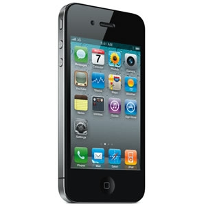 iPhone 4S – Features And Specifications Of A New Technological Wonder