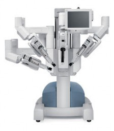 How Robots Are Being Used in Medicine