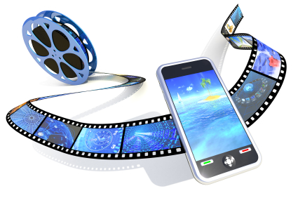 Using Mobile Video Advertising for Your Business