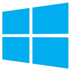 What New Windows 8 Features Pose Potential Internet Security Risks?