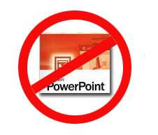 how to make a powerpoint presentation interesting pdf