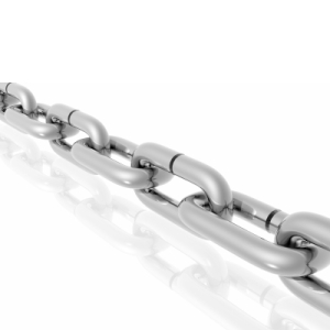 3 Link Building Tips for New blogs