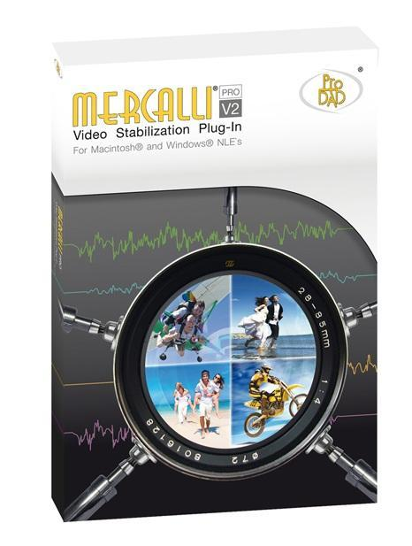 Mercalli Easy Video Stabilizer Review